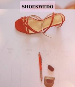 Shoewedo